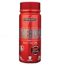 Therma Shot (60ml) - Integralmédica