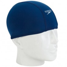 Touca de Natação Acquaplus Junior - Speedo