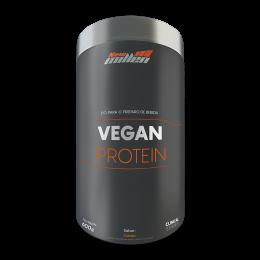 Vegan Protein (600g) - New Millen