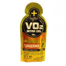 VO2 Gel Intra-treino (30g) - Integralmédica