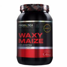 Waxy Maize (1.4kg) Probiótica