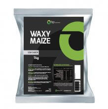 Imagem - Waxy Maize Natural (1kg) - BP Suplementos ...