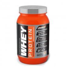 Whey Premium Advanced Series (900g) New Millen