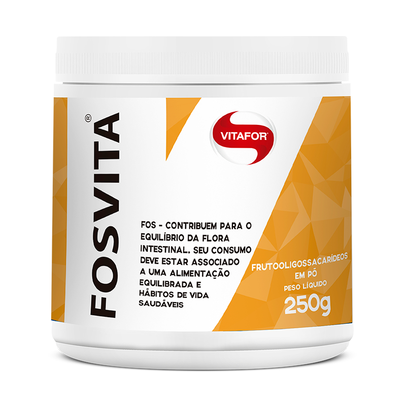 Fosvita (250g) Vitafor