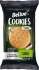 Cookie Sem Glúten Coco 34g - Belive