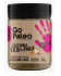 Creme Go Paleo Castanha de Caju + Castanha do Brasil 200g - Super Saude