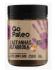 Creme Go Paleo Castanhas + Alfarroba 200g- Super Saude