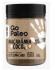 Creme Go Paleo Macadamia + Coc0 200g - Super Saude