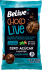 Drageado Chocolive Chá Verde e Guaraná