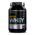 Hiper Whey (900g) Probiótica-Chocolate
