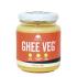 Manteiga Ghee Veg 180g - Benni