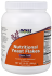 Nutricional Yeast Flakes 284g - Now Sports