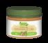 Pasta de Castanha de Caju Integral 300g - Eat Clean