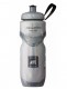 Garrafa Térmica Branca (590ml) - Polar Bottle