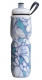 Garrafa Térmica Liquid Motion (710ml) - Polar Bottle