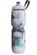 Garrafa Térmica Manga Bear (710ml) - Polar Bottle