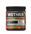 Pré Treino Natural Booster 175g - Mother Nutrients