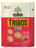 Snack Tribos Tomate 50g - Mãe Terra