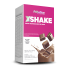 X-Shake (420g) Atlhetica Nutrition-Chocolate 2