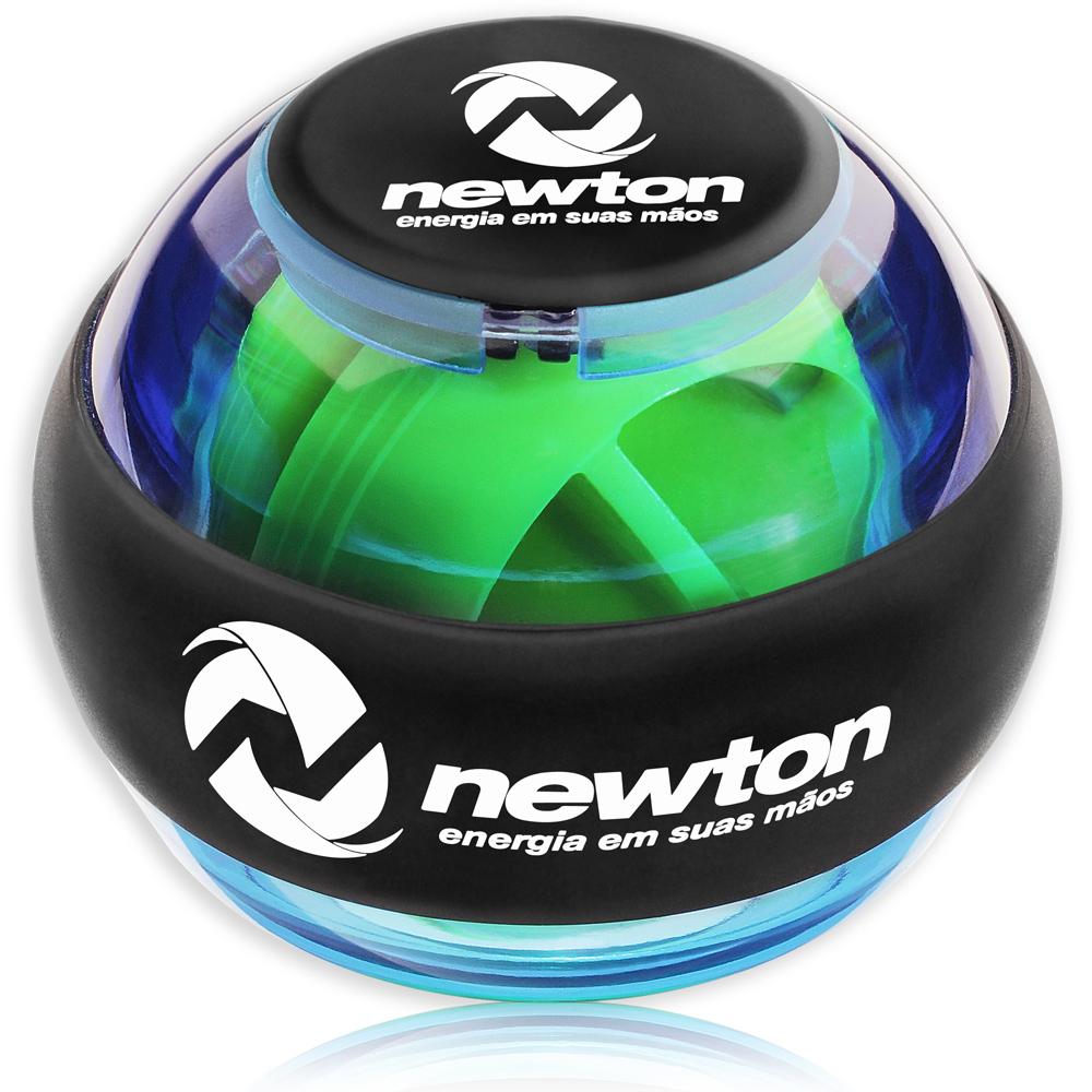 newton ball regular azul newton biopoint
