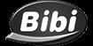 Imagem da marca Bibi