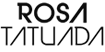 Rosa Tatuada