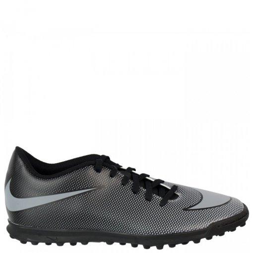 Chuteira Society Nike Bravata II 844437-004