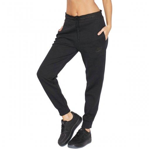 Calca Feminina Nike 804022-010 Sportswear Advance