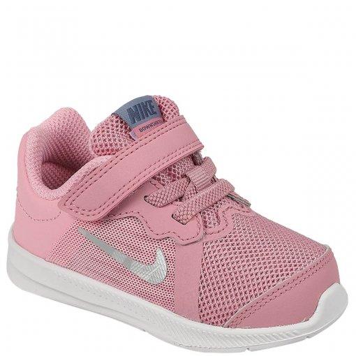 7c05458048c Bizz Store - Tênis Infantil Menina Nike Downshifter 8