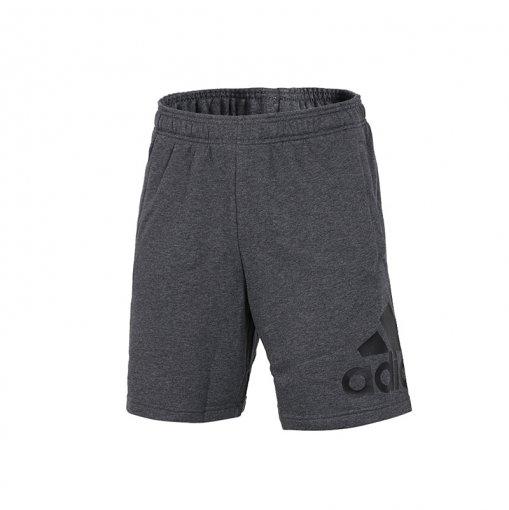 Bizz Store - Bermuda Masculina Adidas Essentials Chelsea 78e1ca0fb195c