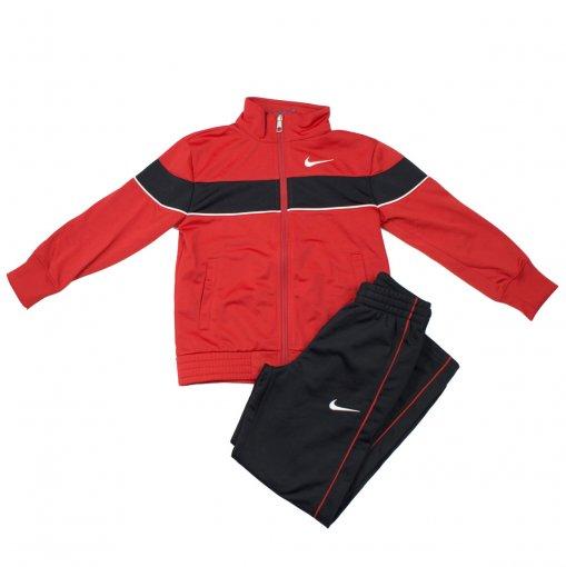 Agasalho Infantil  Nike 619096-687