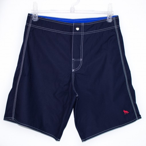 Bermuda Masculina Acostamento Nylon 67116020