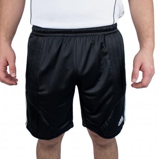 Bermuda Adidas 808399