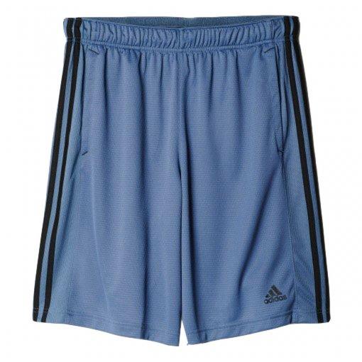 Bermuda Masculina Adidas Essential Ay6953