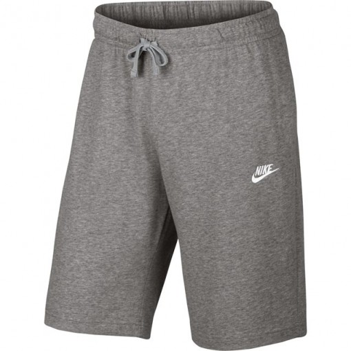 Bermuda Masculina Nike Sportswear