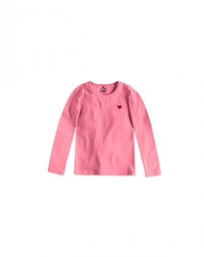 Blusa Infantil Hering Kids 5CCKKQE07