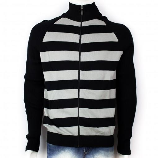 Blusão Masculino Dixie Tricot 67.09.0046