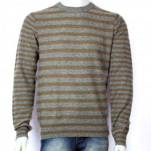 Blusão Masculino Tommy Hilfiger Th0887820847