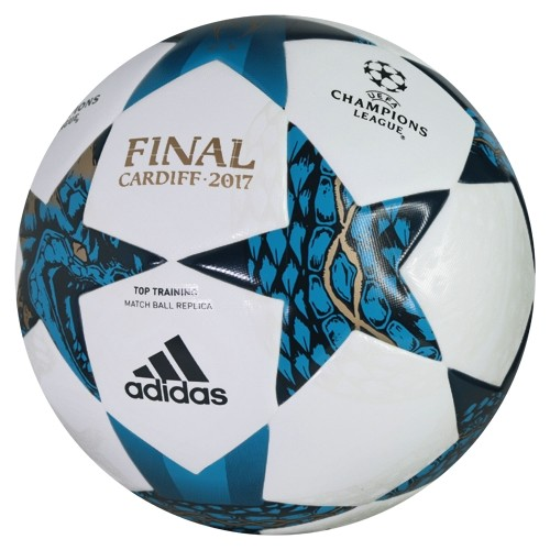 Bizz store bola futebol adidas finale champions league top jpg 500x500 Bolas  de futebol adidas e974b1ef86965