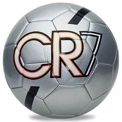 ea73f8cad960c Bizz Store - Bola Futebol de Campo Cristiano Ronaldo Nike