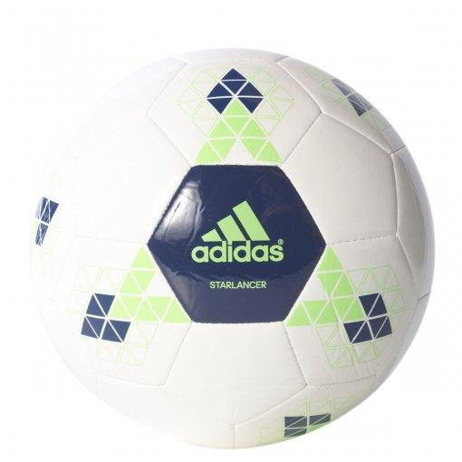Bizz Store - Bola Futebol de Campo Adidas Starlancer Original 70f95b7dd6676