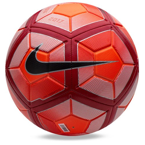 Bizz Store - Bola Futebol de Campo Nike Strike caa5a8bf18e59