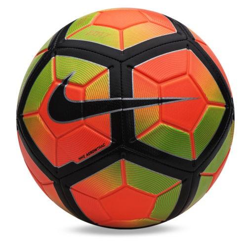 ba50c8704912c Bizz Store - Bola Futebol de Campo Nike Strike