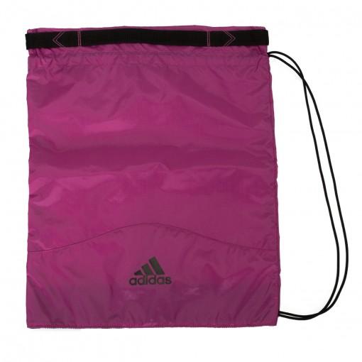 Bolsa Adidas V42745 Gymbag Core