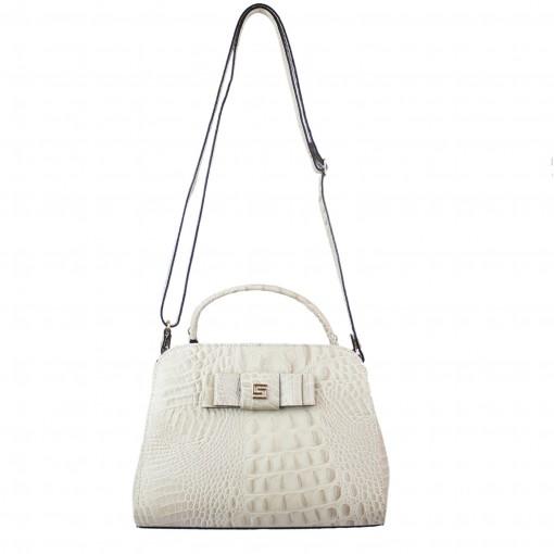 Bolsa Feminina Smartbag Alça Transversal 70020