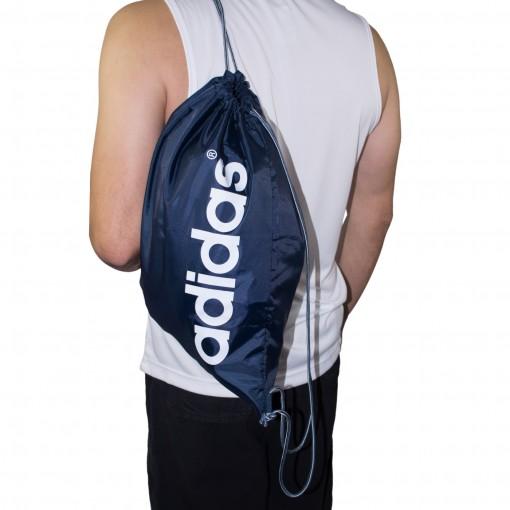 Bolsa Gymbag Adidas Daily Gymsack Az0870