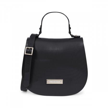 cef9c27943 Bizz Store - Bolsa Feminina Petite Jolie Saddle Bag Tiracolo