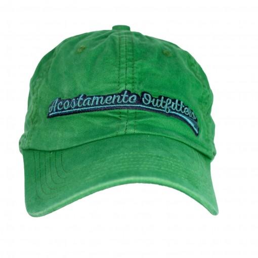 Boné Acostamento Outfitt  68522007