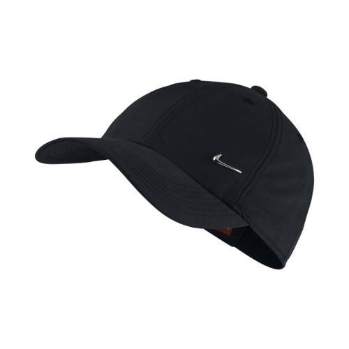 Boné Nike 340225-010 Heritage86 Metal Swshcap