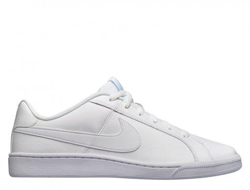 b57ae6020 Bizz Store - Tênis Masculino Nike Court Royale Couro